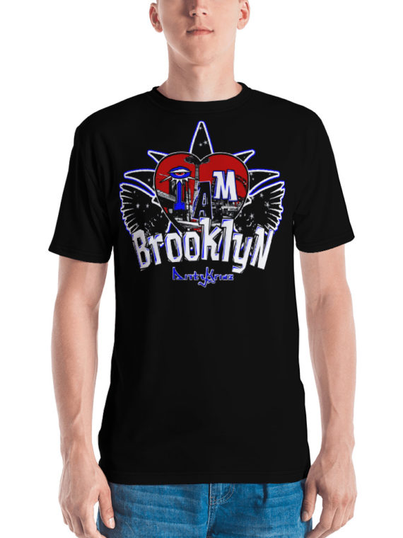 DG-I-Am-Brooklyn-CutnSew_mockup_Front_Black