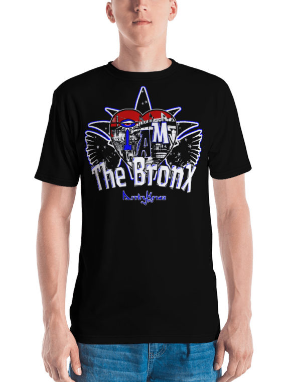 DG-I-Am-The-Bronx-CutnSew_mockup_Front_Black