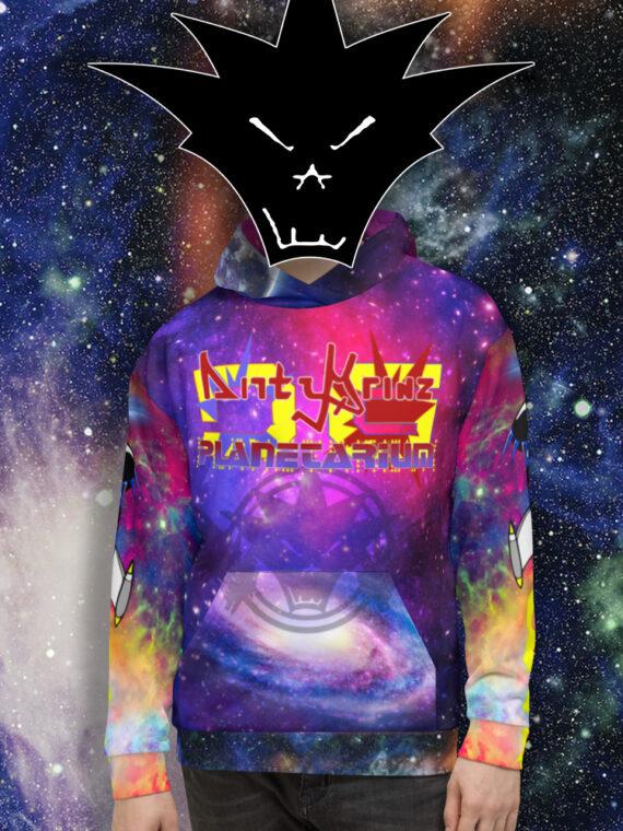 DG-Planetarium-Hoodie_mockup_Front1
